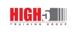 High5 Training Group